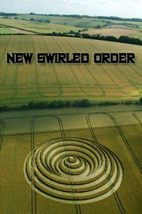 New Swirled Order