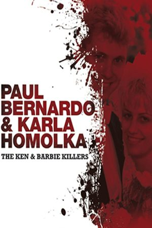 The Ken and Barbie Killers