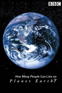 How Many People Can Live on Planet Earth?