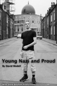 Young, Nazi and Proud