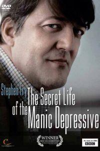 The Secret Life Of The Manic Depressive