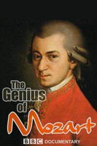 The Genius of Mozart