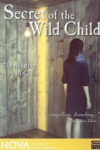 Secret of the Wild Child