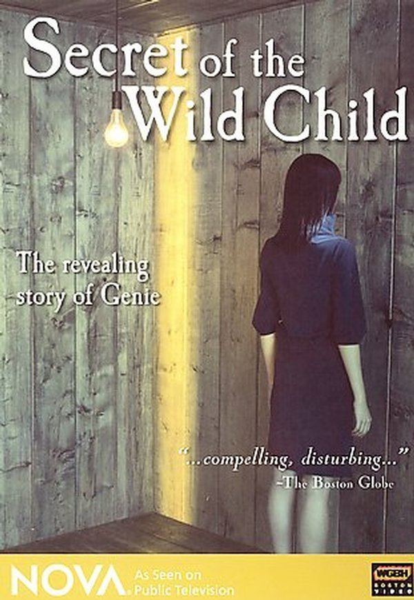an analysis of the movie secret of the wild child Wild child: the story of feral children wild child: the story of feral children skip navigation update on danielle's horrific story of child neglect.