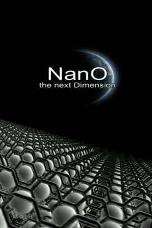 Nano: The Next Dimension