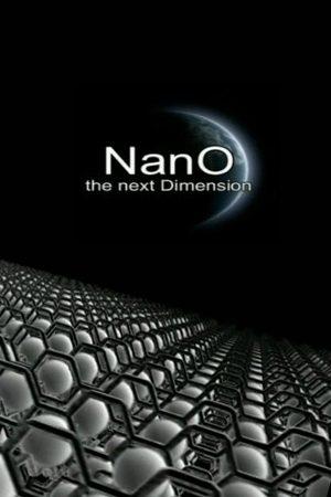 Nano: The Next Dimension