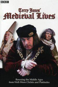 Terry Jones' Medival Lives