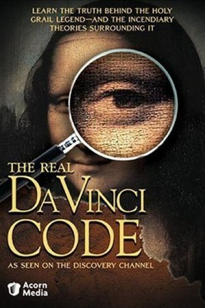 the heros quest in the da vinci code a novel by dan brown The da vinci code the da vinci code dan brown for blythe again griffin wooden brown and finally, in a novel drawing so heavily on the sacred feminine.