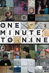 One Minute To Nine