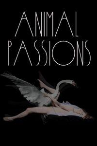 Animal Passions