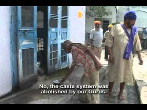 india untouched documentary review