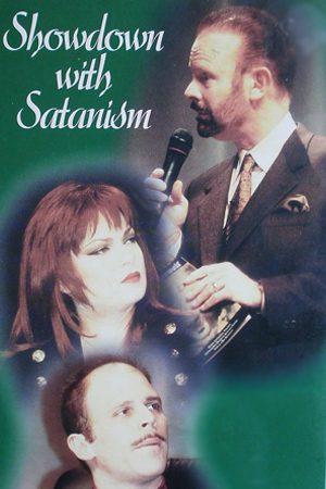 Showdown with Satanism