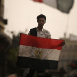Egypt: A Nation in Waiting