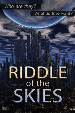 Riddle of the Skies