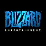 Blizzard Retrospective