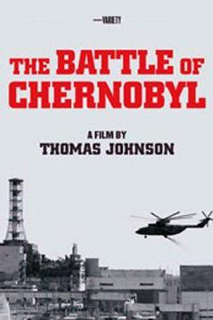 The Battle of Chernobyl