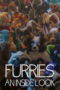 Furries – An Inside Look