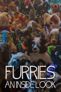 Furries – An Inside Look
