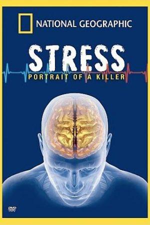 Worksheets Stress Portrait Of A Killer Worksheet stress portrait of a killer watch documentary online for free killer