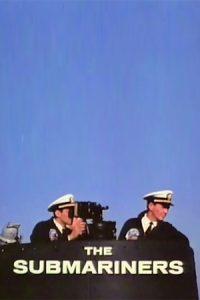 Submariners