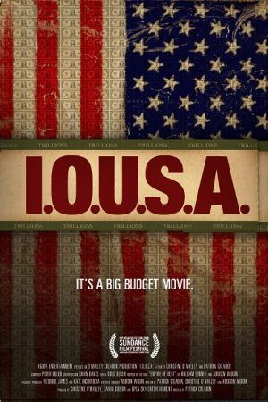 I.O.U.S.A.