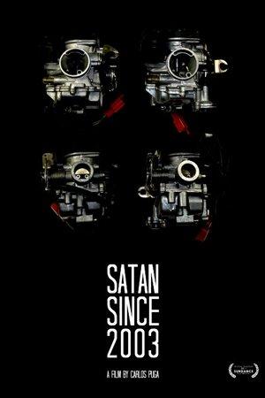 Satan Since 2003