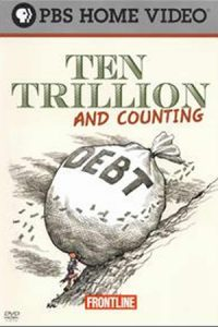 Ten Trillion and Counting
