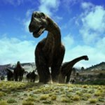 Dinosaurs: Giants of Patagonia
