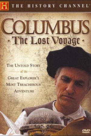 Columbus – The Lost Voyage