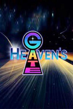 Inside Story: Heaven's Gate