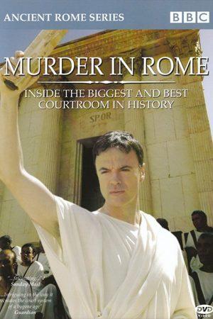 Murder in Rome