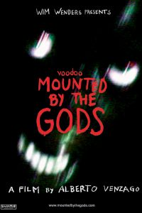 Voodoo: Mounted by the Gods