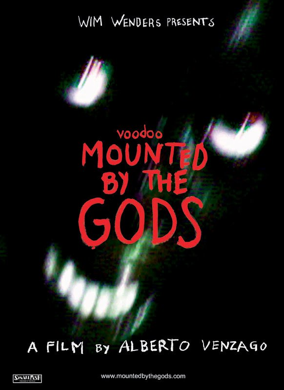 Voodoo: Mounted by the Gods | Watch Documentary Online for Free