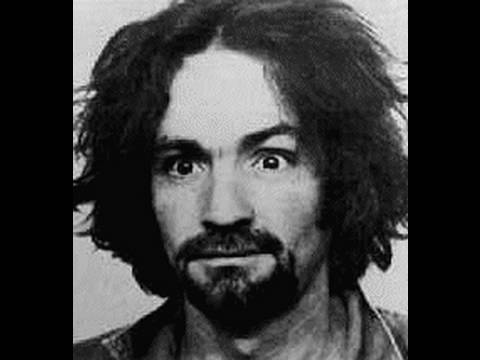 Charles Manson Then and Now | Watch Documentary Online for Free