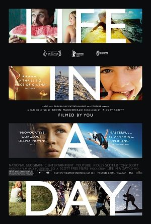life in a day watch documentary online for free