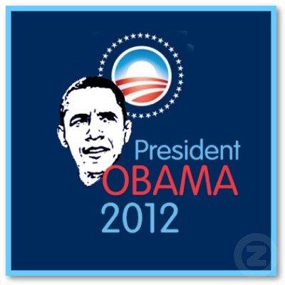 http://documentarystorm.com/files/2012/03/obama_2012_poster-p228176071015794722tdcp_400.jpg
