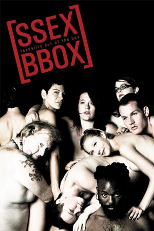 SSEX BBOX: Sexuality Out of the Box