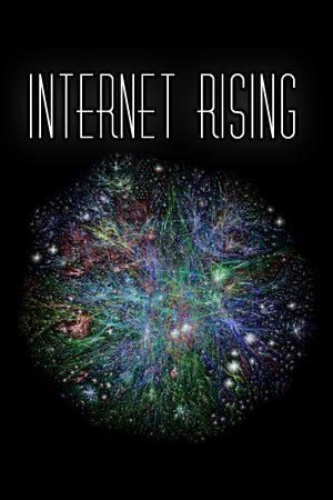 INTERNET RISING