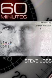 Steve Jobs: Biography
