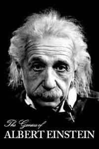 The Genius of Albert Einstein