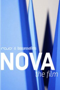 NOVA the film