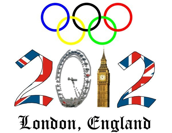 The Dark Side of the London Olympics