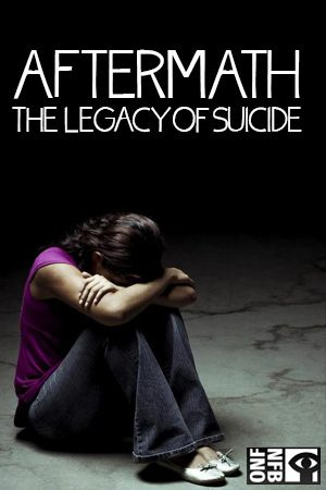 Aftermath The Legacy Of Suicide Watch Documentary Online