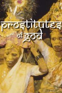 Prostitutes of God