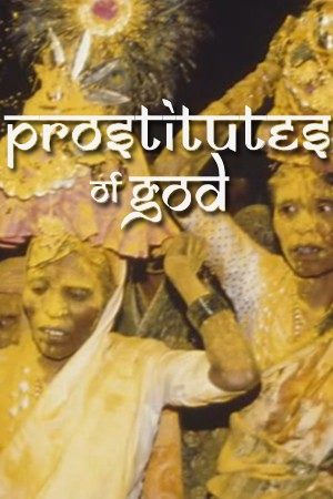 Prostitutes of God
