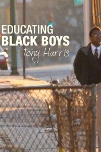 Educating Black Boys