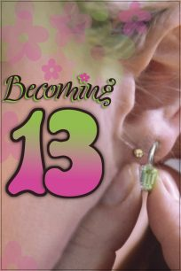 Becoming 13