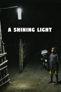 A Shining Light