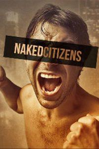 Naked Citizens