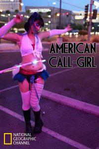 American Call-Girl